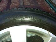 4x Winterreifen Dunlop Winter Response