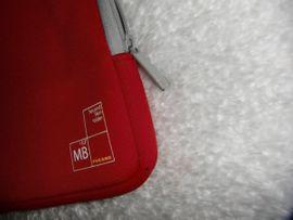 3 Schutztaschen Apple von Tucano: Kleinanzeigen aus München Bogenhausen - Rubrik Apple-Computer