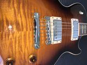Gibson Les Paul Standard DB