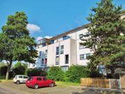 30419 Hannover Apartment für CMG -