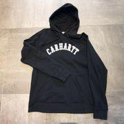 Carhartt Hoody Pullover
