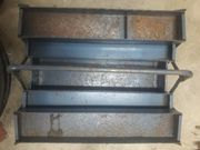 Werkzeug Kasten