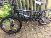 BMX Rad Fishbone Fr 100