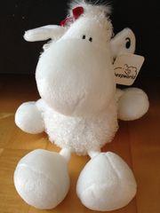 Schaf von Sheepworld