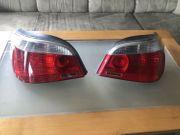 BMW 5 er E60 Lampenträger