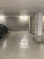 Garagenstellplatz zu vermieten - Schwanthalerstraße 80336