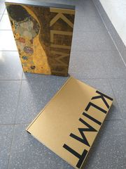 Gustav Klimt komment Gesamtverzeichnis von