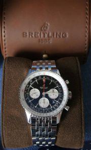 Breitling Navitimer B01 AB0121211B1