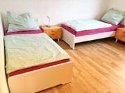 Privatzimmer in Lustenau zu vermieten
