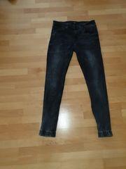 Joggi Jeans Grösse 33