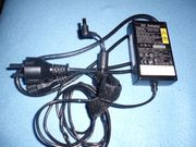 IBM AC-Adapter 19v