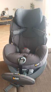 Kindersitz 6 Monate - 5 Jahre