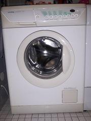 Waschmaschiene von privileg