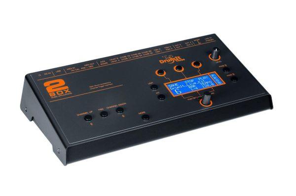2Box drumIt Three - Modul only