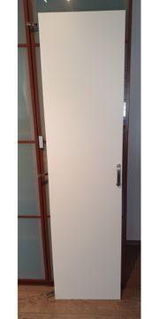 IKEA Pax Tür 50x195 cm