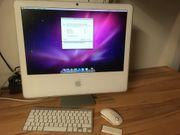 Apple iMac 5 1 20