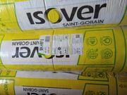 Isover MK-HRF 8
