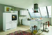 Küche von NOBILIA 120 310