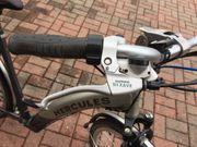 E-bike an Bastler zu verkaufen