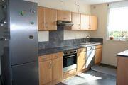 Küchenzeile 2-zeilig
