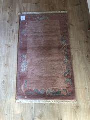 Teppich Tibet 2C 159x90