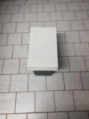 Mülleimersystem für unter die Spüle
