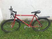 Fahrrad Mountainbike Diamond Back guter
