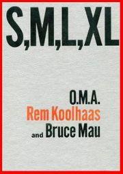 REM KOHLHAAS BRUCE MAU S