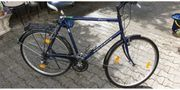Peugeot Fahrrad zu verkaufen