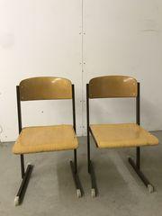 Kinder Stühle
