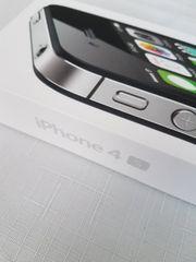 IPhone 4s 8 gb in