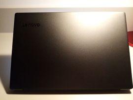 Bild 4 - Lenovo ideapad 72OS 15IKB 512 - Berlin Charlottenburg
