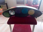 discolampe zu verkaufen