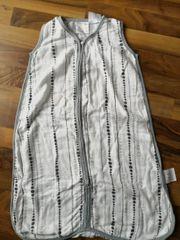 Sommerschlafsack 0-6 Monate aden anais