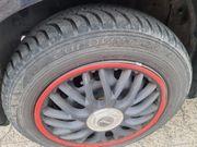 Reifen 165 65 R14