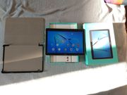 Huawei Mediapad 3 T10 mit