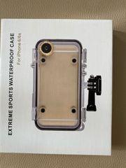IPhone 6 6S Unterwassergehäuse