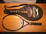 Tennisschläger Slazenger 115 Mystique mit