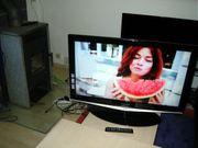 40 101 6 cm TV