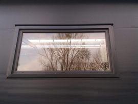 Stahlhalle Gewerbehalle Lagerhalle mit Beurobereich: Kleinanzeigen aus Hanau Hanau - Rubrik Büros, Gewerbeflächen
