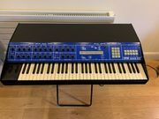 PPG Wave 2 2 Synthesiser