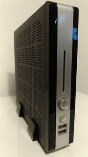 Rangee LT490 Thin Client 2GB