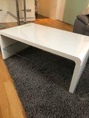 COUCHTISCH, REKARNE, IKEA, Kiefer EUR 64,00 | PicClick DE