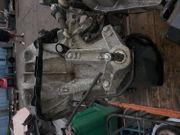 Getriebe Renault Clio Modus 1