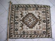 Teppich 100x80