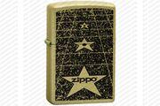 Zippo - DeAgostini-Collection Nr 14