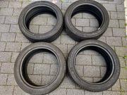 4x MICHELIN Primacy 3 Reifen