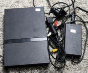 Playstation 2 Getestet SNr FC3508557