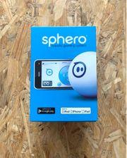 Sphero 1 Robotic Ball