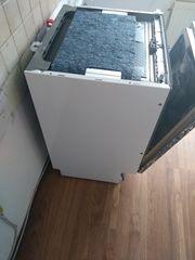 Spülmaschine von Beko zu verkaufen
